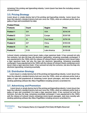 0000081850 Word Template - Page 9
