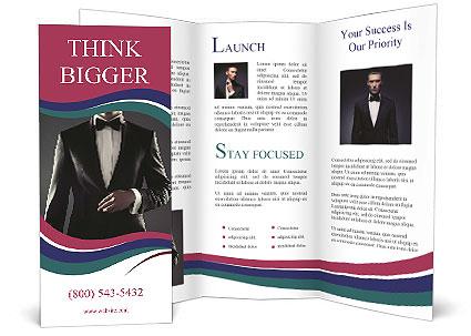 0000081851 Brochure Templates