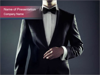 0000081851 PowerPoint Template
