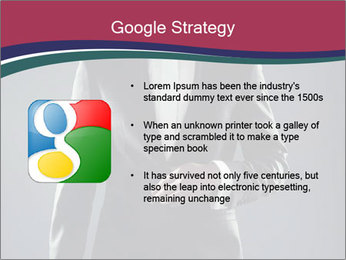 0000081851 PowerPoint Template - Slide 10