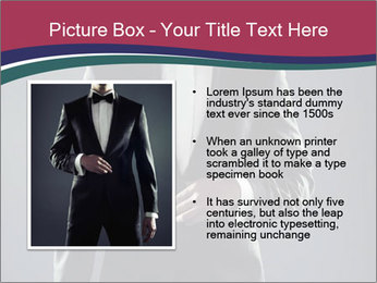 0000081851 PowerPoint Template - Slide 13