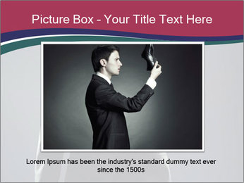 0000081851 PowerPoint Template - Slide 15