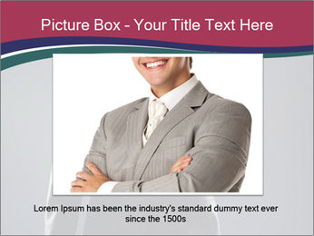 0000081851 PowerPoint Template - Slide 16
