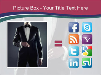 0000081851 PowerPoint Template - Slide 21