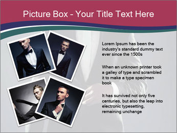 0000081851 PowerPoint Template - Slide 23