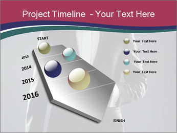 0000081851 PowerPoint Template - Slide 26