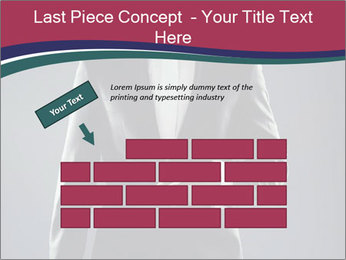 0000081851 PowerPoint Template - Slide 46