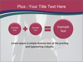 0000081851 PowerPoint Template - Slide 75