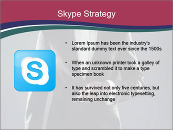 0000081851 PowerPoint Template - Slide 8