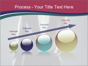 0000081851 PowerPoint Template - Slide 87