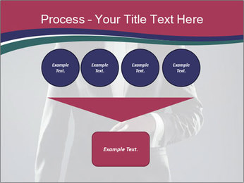 0000081851 PowerPoint Template - Slide 93