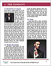0000081851 Word Template - Page 3