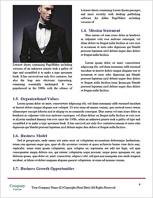 0000081851 Word Template - Page 4