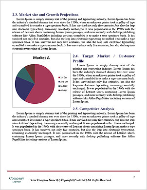 0000081851 Word Template - Page 7