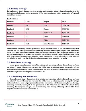 0000081851 Word Template - Page 9