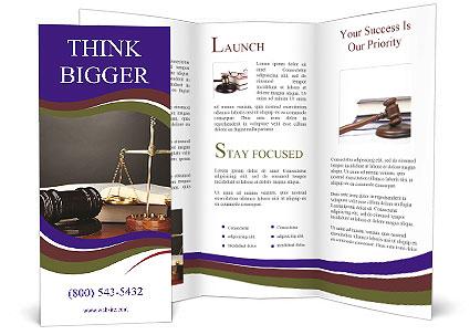 0000081852 Brochure Templates
