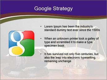 0000081852 PowerPoint Template - Slide 10