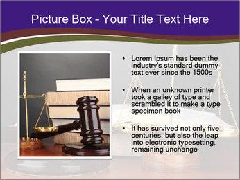 0000081852 PowerPoint Template - Slide 13