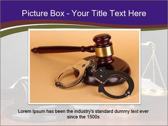 0000081852 PowerPoint Template - Slide 15