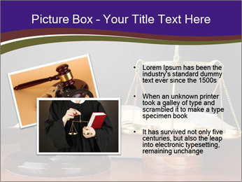 0000081852 PowerPoint Template - Slide 20