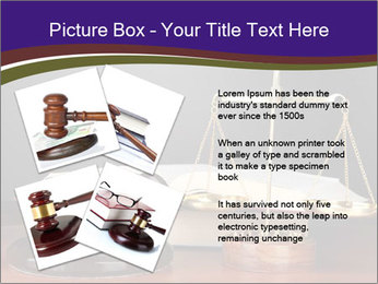 0000081852 PowerPoint Template - Slide 23