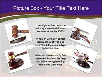 0000081852 PowerPoint Template - Slide 24