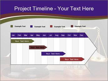 0000081852 PowerPoint Template - Slide 25
