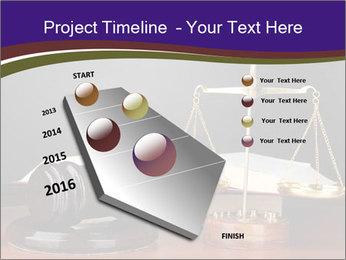 0000081852 PowerPoint Template - Slide 26