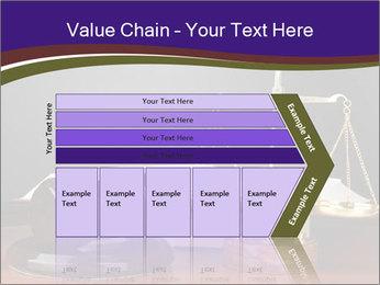 0000081852 PowerPoint Template - Slide 27