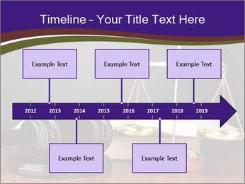 0000081852 PowerPoint Template - Slide 28