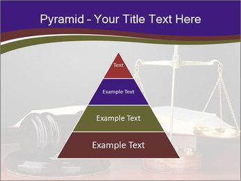 0000081852 PowerPoint Template - Slide 30
