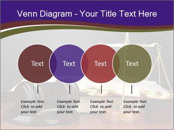 0000081852 PowerPoint Template - Slide 32