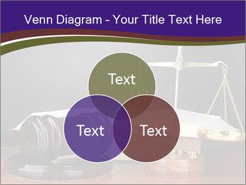 0000081852 PowerPoint Template - Slide 33
