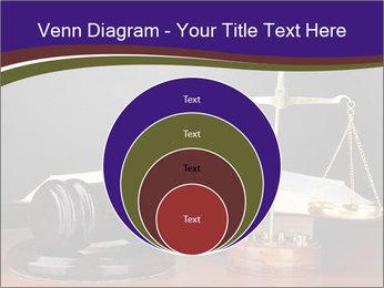 0000081852 PowerPoint Template - Slide 34