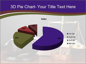 0000081852 PowerPoint Template - Slide 35