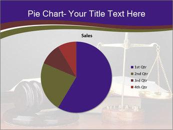 0000081852 PowerPoint Template - Slide 36