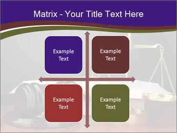0000081852 PowerPoint Template - Slide 37