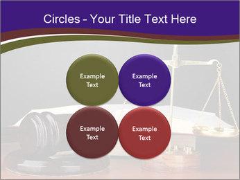 0000081852 PowerPoint Template - Slide 38
