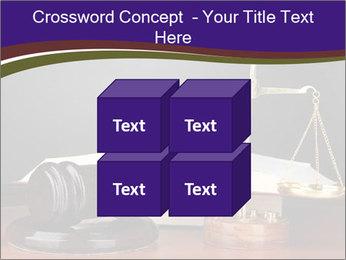 0000081852 PowerPoint Template - Slide 39