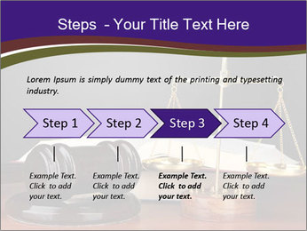 0000081852 PowerPoint Template - Slide 4