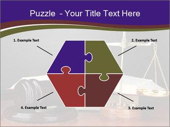 0000081852 PowerPoint Template - Slide 40