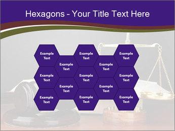 0000081852 PowerPoint Template - Slide 44