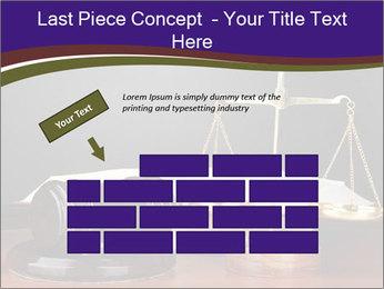 0000081852 PowerPoint Template - Slide 46