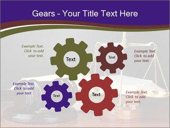 0000081852 PowerPoint Template - Slide 47