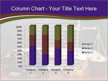 0000081852 PowerPoint Template - Slide 50