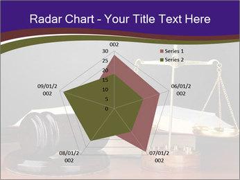 0000081852 PowerPoint Template - Slide 51