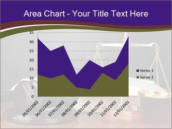 0000081852 PowerPoint Template - Slide 53