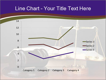 0000081852 PowerPoint Template - Slide 54