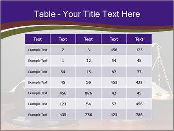 0000081852 PowerPoint Template - Slide 55