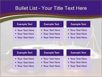 0000081852 PowerPoint Template - Slide 56